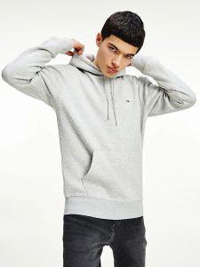 tommy-jeans-miesten-collegehuppari-regular-fleece-hoodie-keskiharmaa-1
