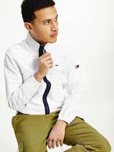 tommy-jeans-miesten-takki-essential-casual-bomber-jacket-valkoinen-1
