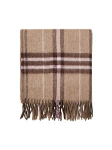 selected-femme-kaulaliina-time-wool-check-scarf-beige-kuosi-1