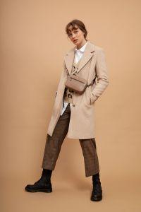selected-femme-naisten-villakangastakki-new-sasja-wool-coat-beige-1