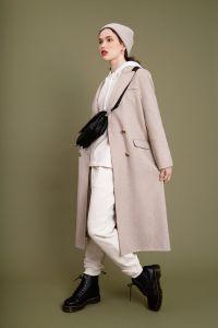 selected-femme-naisten-villakangastakki-tama-handmade-wool-coat-kitti-1