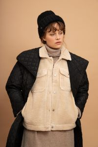 selected-femme-naisten-liivi-jany-teddy-vest-kerma-1