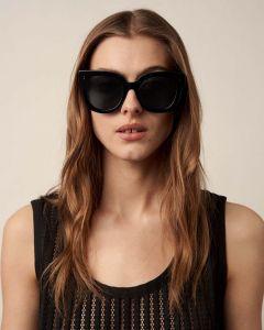 chimi-naisten-aurinkolasit-08-black-musta-1