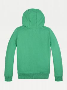 tommy-hilfiger-childrenswear-collegehuppari-essential-hoodie-ruohonvihrea-2