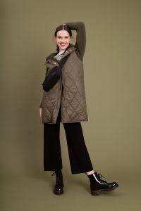 part-two-naisten-tikattu-kaantoliivi-kesie-waiscoat-katalog-khaki-1