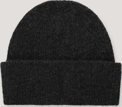 463-NOR HAT-99-1.jpg
