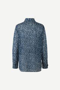 samsoe-samsoe-naisten-pusero-milly-shirt-sininen-kuosi-2