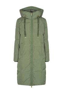 mos-mosh-naisten-untuvatakki-nova-square-coat-vaaleanvihrea-1
