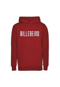 billebeino-miesten-huppari-variety-hoodie-kirkkaanpunainen-1