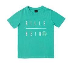 billebeino-lasten-t-paita-kids-smiley-t-shirt-mintunvihrea-1