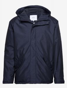 makia-miesten-talvitakki-polar-jacket-tummansininen-1