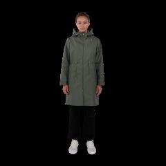 makia-naisten-takki-rey-jacket-armeijanvihrea-1