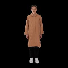 makia-naisten-takki-kaisla-trench-kameli-1