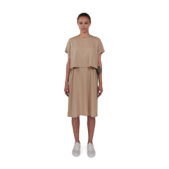 makia-naisten-mekko-malva-dress-beige-1