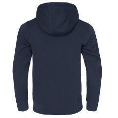 miesten-huppari-bowman-zip-hood-tummansininen-2