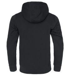 miesten-huppari-bowman-zip-hood-musta-2