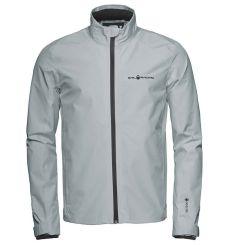 sail-racing-miesten-takki-spray-gtx-jacket-vaaleanharmaa-1
