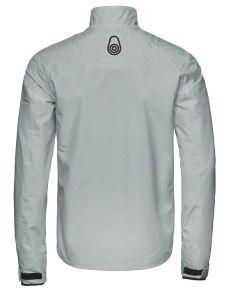 sail-racing-miesten-takki-spray-gtx-jacket-vaaleanharmaa-2