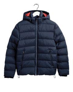 gant-de-active-cloud-jacket-miesten-toppatakki-tummansininen-1