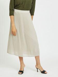 vila-naisten-hame-milina-hw-midi-skirt-kitti-1