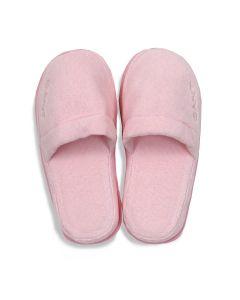 gant-aamutossut-premium-slippers-vaaleanpunainen-1