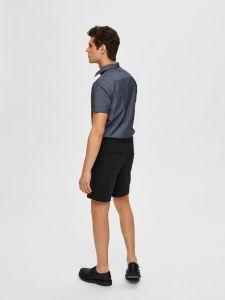 selected-miesten-shortsit-jersey-shorts-k-harmaa-kuosi-2