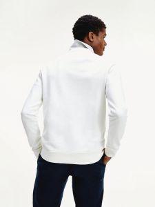 tommy-hilfiger-miesten-collegepusero-intarsia-sweatshirt-valkoinen-1
