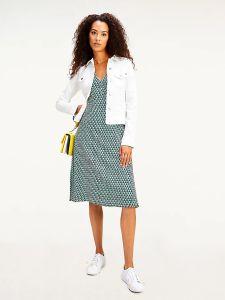 tommy-hilfiger-naisten-farkkutakki-slim-jacket-white-valkoinen-1