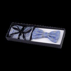 amanda-christensen-rusetti-ja-taskuliina-silkki-tummansininen-1