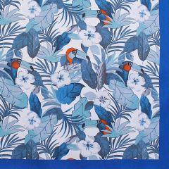 amanda-christensen-taskuliina-sininen-kuosi-1