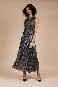 andiata-hame-gida-skirt-95cm-tummanharmaa-1