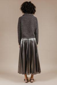 andiata-hame-gida-skirt-95cm-tummanharmaa-2