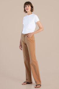 andiata-naisten-housut-tazia-trousers-konjakinruskea-1