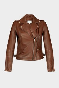 andiata-naisten-josita-leather-jacket-konjakinruskea-1