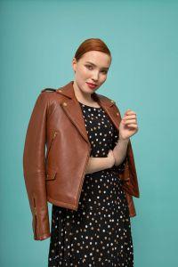 andiata-naisten-josita-leather-jacket-konjakinruskea-11
