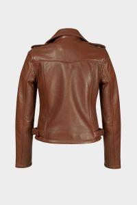andiata-naisten-josita-leather-jacket-konjakinruskea-2
