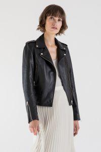 andiata-naisten-josita-leather-jacket-musta-1