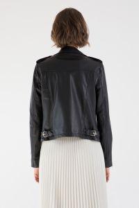 andiata-naisten-josita-leather-jacket-musta-2