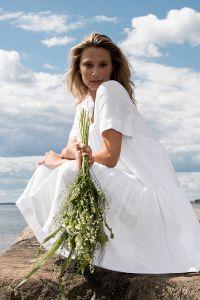 andiata-naisten-mekko-anabella-dress-linen-valkoinen-1