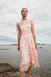 andiata-naisten-mekko-avenir-vaaleanpunainen-1