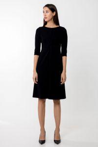 andiata-naisten-mekko-kitte-wool-dress-musta-1