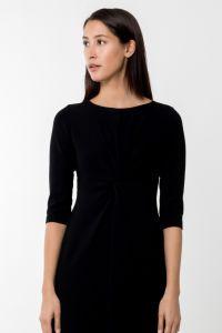 andiata-naisten-mekko-kitte-wool-dress-musta-2