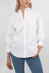 andiata-naisten-nesa-paitapusero-valkoinen-1