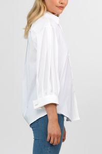 andiata-naisten-nesa-paitapusero-valkoinen-2