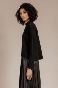 andiata-naisten-neule-sylvana-knit-musta-2