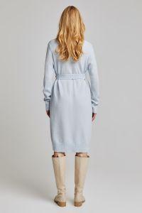 andiata-naisten-neulemekko-aislayne-knit-dress-vaaleansininen-2