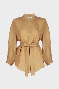 andiata-naisten-paitapusero-nancey-shirt-linen-beige-2