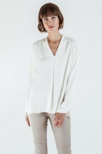 andiata-naisten-silkkipusero-elle-valkoinen-1