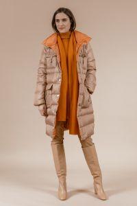 andiata-naisten-talvitakki-ambra-coat-konjakinruskea-1