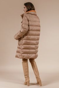 andiata-naisten-talvitakki-ambra-coat-konjakinruskea-2